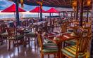Royal Decameron Club Caribbean Dining