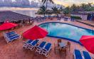 Royal Decameron Club Caribbean Pool Area
