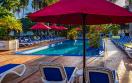 Royal Decameron Club Caribbean Pool