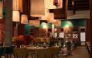 Ocean Coral Spring - Hindu Restaurant