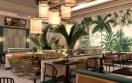 Ocean Coral Spring - West Indies Restaurant