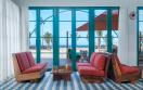Ocean Coral Spring - Privileged Lounge