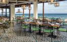 Ocean Coral Spring - Beach Bar