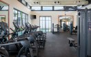 Ocean Coral Spring - Fitness Center