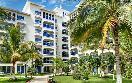 Occidental Costa Cancun Mexico - Resort