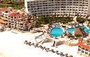 Cancun Caribe Park Royal Grand - Mexico - Cancun