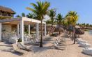Catalonia Costa Mujeres - Beach Bar