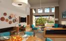 Dreams Playa Mujeres - Preferred Club Two Bedroom Villa
