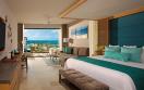 Dreams Playa Mujeres - Junior Suite Partial Ocean View