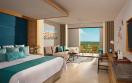 Dreams Playa Mujeres - Junior Suite Garden View