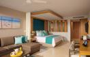 Dreams Playa Mujeres - Junior Suite Pool View