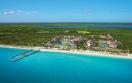Dreams Playa Mujeres Golf and Spa Resort - Resort
