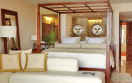 Excellence  Playa Mujeres - Junior Suite Spa or Pool View