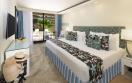 Grand Oasis Cancun - Garden Terrace