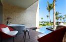 Grand Palladium Costa Mujeres Ambassador Suite Swim Up jpg