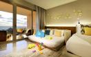 Grand Palladium Costa Mujeres - Family Selection Junior Suite