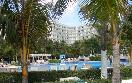 Hotel Riu Caribe Cancun Mexico - Swimming Pools