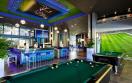 bar hotel riu dunamar sport jpg
