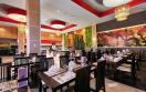 restaurante asiatico riu dunamar