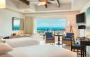 Divi Village Golf & Beach Resort - Oceanfront Junior Suite Double