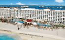 Hyatt Zilara Cancun Mexico -  Resort