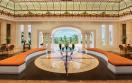 Hyatt Zilara Cancun Mexico -  Lobby