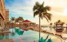 Hyatt Zilara Cancun Mexico - Swimming Pools
