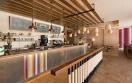 Hyatt Ziva Cancun Mexico - Casa Cafe