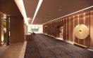 Hyatt Ziva Cancun Mexico - Meeting Space