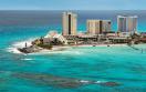Hyatt Ziva Cancun Mexico - Resort