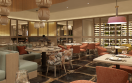 Gourmet Restaurant   Majestic Elegance Playa  Mujeres