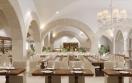Italian Restaurant   Majestic Elegance Playa  Mujeres
