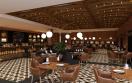 Steakhouse   Majestic Elegance Playa  Mujeres