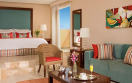 Now Jade Rivier Cancun- Family Suite