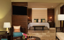 Now Jade Rivier Cancun- Preferred Governor Suite