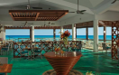 NOW Jade Riviera Cancun Castaways