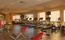 NOW Jade Riviera Cancun Fitness Center