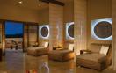 NOW Jade Riviera Cancun Spa