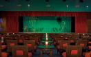 NOW Jade Riviera Cancun Theater