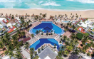 now emerald cancun resort and spa 2 P jpg