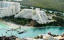 Oasis Palm Beach Cancun Mexico - Resort