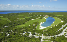 Secrets Playa Mujeres Golf Resort and Spa-Golf