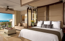 Secrets Playa Mujeres- Junior Suite Ocean View