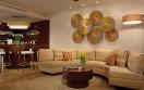 Secrets Playa Mujeres- Preferred Club Master Suite Ocean View
