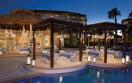 Secrets Playa  Mujeres- Seaside Grill