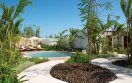 Secrets Playa Mujeres Golf Resort and Spa-Spa
