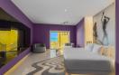Temptation Cancun Resort - Lush Tower Ocean Front Suite