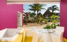 Temptation Cancun Resort - Plush Jacuzzi Room