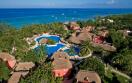 Iberostar Cozumel Mexico - Resort