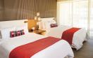 Hard Rock Hotel Los Cabos Rock Suite Platinum Ocean Front